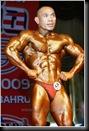 Mr Malaysia 2009 (70)