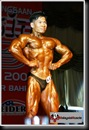 Mr Malaysia 2009 (24)