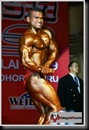 Mr Malaysia 2009 (68)