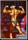 Mr Malaysia 2009 (40)