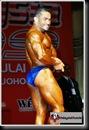 Mr Malaysia 2009 (9)