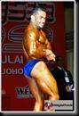 Mr Malaysia 2009 (10)