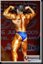 Mr Malaysia 2009 (11)