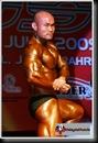 Mr Malaysia 2009 (63)
