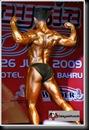 Mr Malaysia 2009 (65)