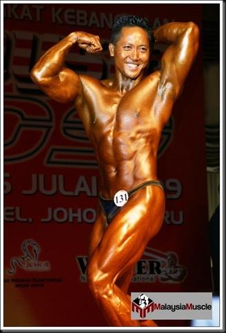 Mr Malaysia 2009 (80)