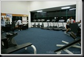 Technoflex Fitness Centre 055