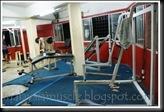 Hardcore Gym (1)[5]