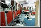 Hardcore Gym (2)[5]