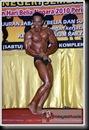 Mr Paroi 2010 Bantam (3)