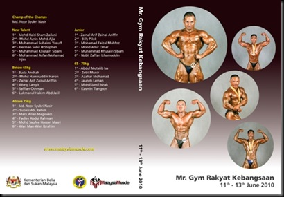 CD_Cover_MrGymRakyat