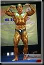 mr borneo 2010 (347)