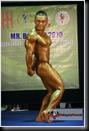 mr borneo 2010 (521)