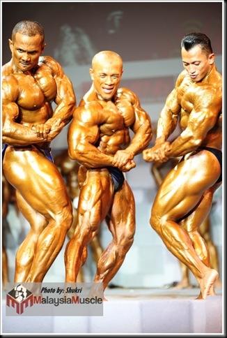 Best of the Best Bodybuilding Jakarta Feb 2011 364 - sazali syukri zetri