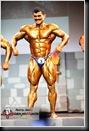 Best of the Best Bodybuilding Jakarta Feb 2011 209 - othman
