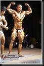 Best of the Best Bodybuilding Jakarta Feb 2011 717 - ubai