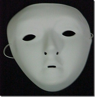 full_face_white_mask