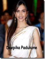 deepikaPadukone