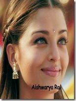 AishwaryraRai