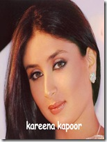 Kareenakapoor