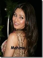 MahimaChaudhary
