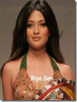 RiyaSen