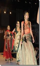 Lakhotia-Institute-of-Designer-Sarees