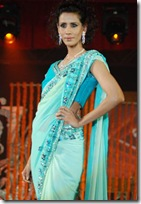 Sarees-at-Gitanjali-Fashion-Show