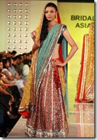 sabyasachi-Saree-Collection