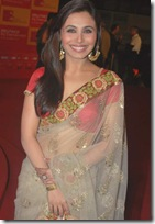 Rani-Mukherjee-Designer-Saree