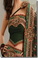 sari-blouse-designs