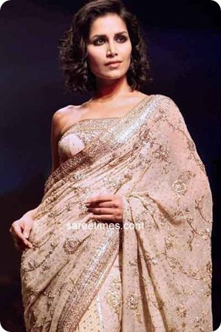 Ritu-Kumar-Sarees-Sareetimes.com-Sariblog (1)