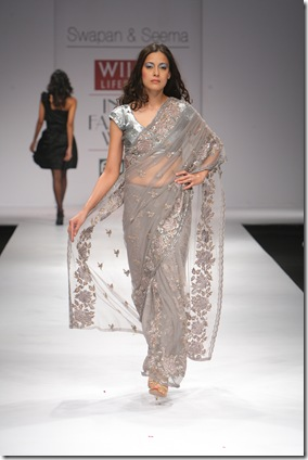 Swapna-And-Seema-Sari-Collection (2)