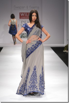 Swapna-And-Seema-Sari-Collection (3)