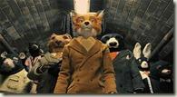 fantastic-mr-fox2