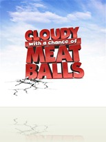 Cloudy-with-a-chance-of-Meatballs-1