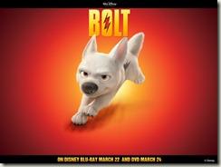 Bolt_1024_01