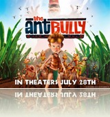 320_the_ant_bully-006