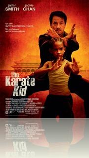 karatekidver2n