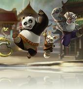 Kung-Fu-Panda-371850_1280