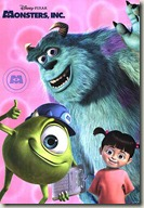 Monsters Inc1