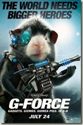 G-FORCE3