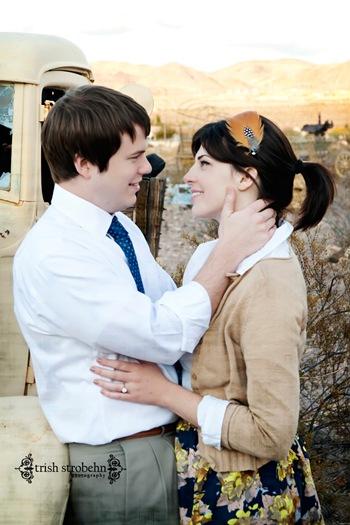 David & Katie Engaged 257CTL