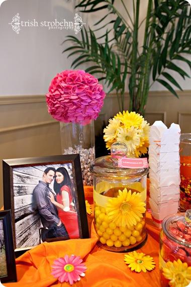 Brox Wedding_005L