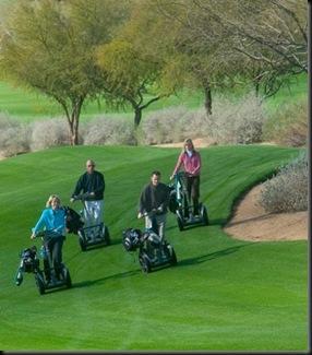 kierland golf 2