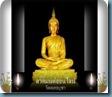 buddha14