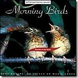 morning%20birds