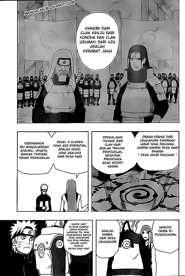 baca manga