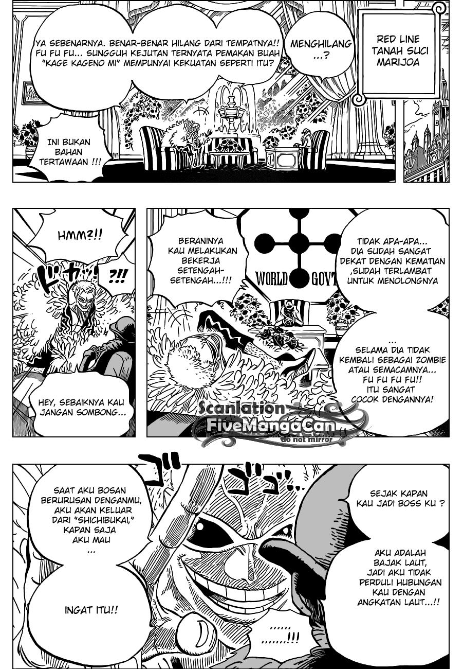 baca manga komik indo