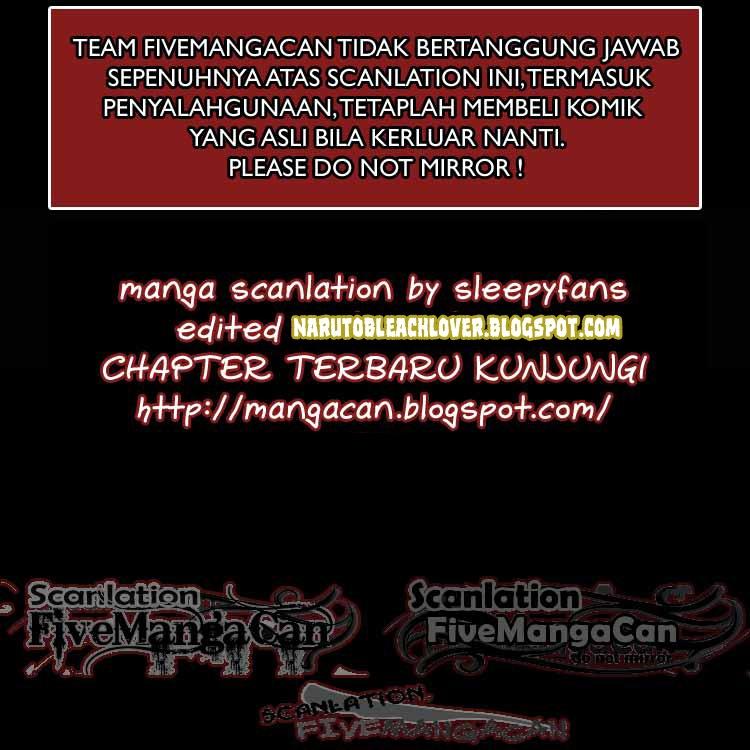 Mangacan|Naruto|naruto 506 Indo|Baca Komik Manga Indo